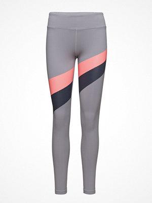 Sportkläder - Under Armour Mirror Stripe Legging