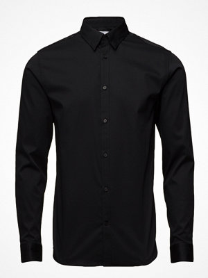 Selected Homme Shdone-Travisbelfast Shirt Ls Noos