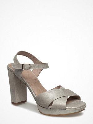 Sandaler & sandaletter - Wonders M-2901