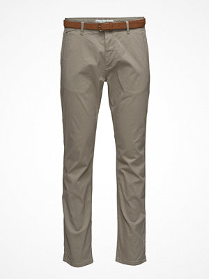 Byxor - Esprit Casual Pants Woven