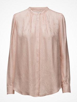 Skjortor - Rosemunde Shirt Ls