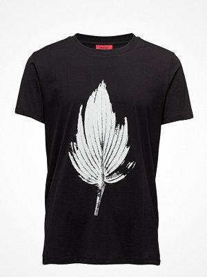 T-shirts - Hugo Deaf