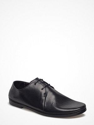 Vardagsskor & finskor - Royal Republiq Bondi Derby Shoe