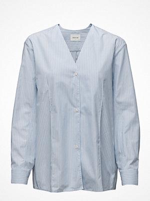 Skjortor - Wood Wood Debbie Shirt