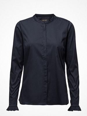 Skjortor - Mos Mosh Mattie Shirt