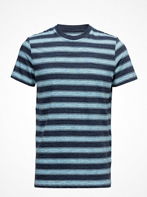 T-shirts - Esprit Casual T-Shirts