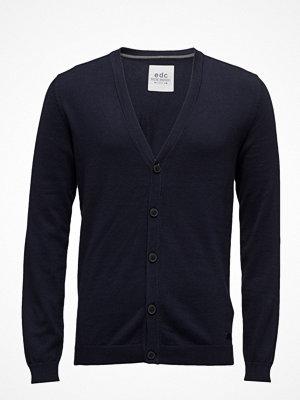Tröjor & cardigans - Edc by Esprit Sweaters