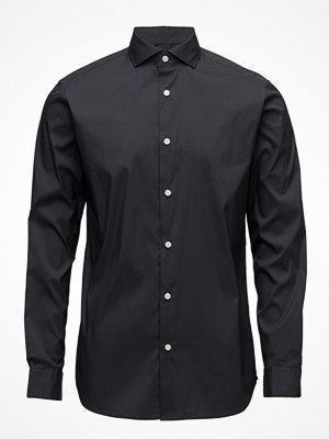 Skjortor - Selected Homme Shdtwosel-Pop Shirt Ls