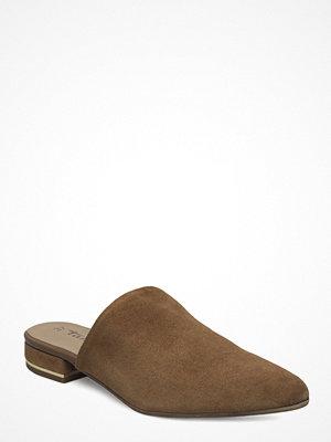 Sandaler & sandaletter - Tamaris Woms Sabot Clog