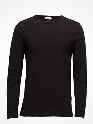 T-shirts - Samsøe & Samsøe Lassen O-N Ls 2586