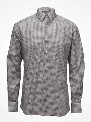 Skjortor - Lagerfeld Shirt Slim