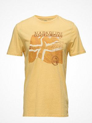 T-shirts - Napapijri Sinley