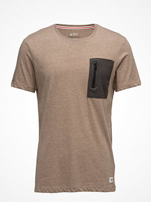 T-shirts - Edc by Esprit T-Shirts
