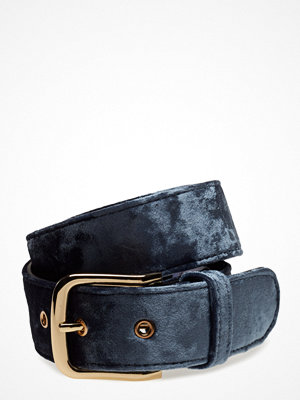 Bälten & skärp - Day Birger et Mikkelsen Day Medina Belt