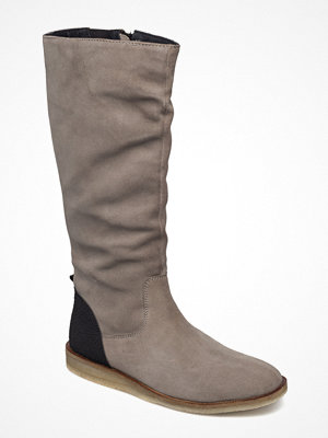 Ilse Jacobsen Long Boot