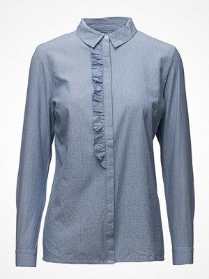 Skjortor - Minus Clarissa Shirt
