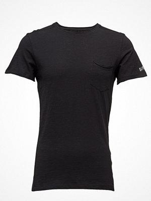T-shirts - Blend T-Shirt