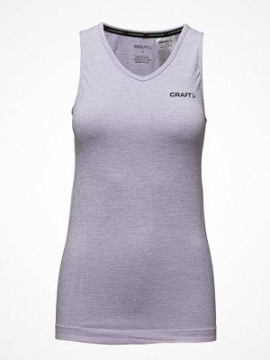 Sportkläder - Craft Craft Ac V-Neck Singlet W View