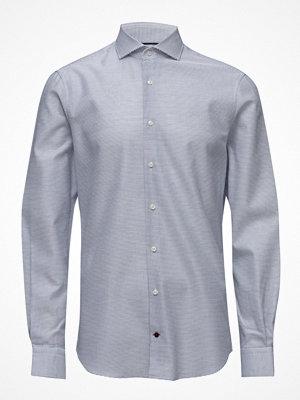 Skjortor - Tommy Hilfiger Tailored Shn Shtstp17206