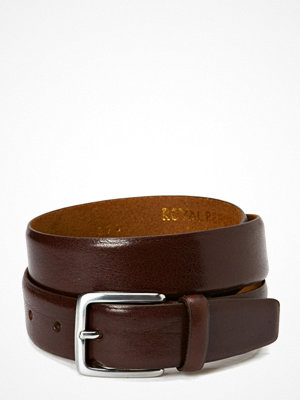 Bälten & skärp - Royal Republiq Bel Belt Ana 3,0 Cm
