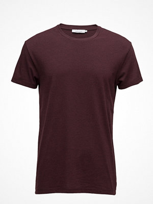 T-shirts - Samsøe & Samsøe Kronos O-N Ss 273