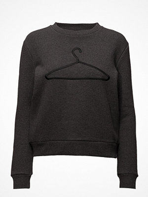 Holzweiler Hangy Over Sweater