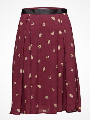 Gestuz Amberly Skirt Ao17