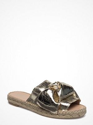Sandaler & sandaletter - Carvela Kurt Geiger Kurry Np