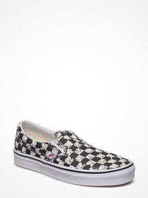 Sneakers & streetskor - Vans Ua Classic Slip-On