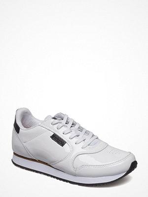 Sneakers & streetskor - Woden Ydun Ii
