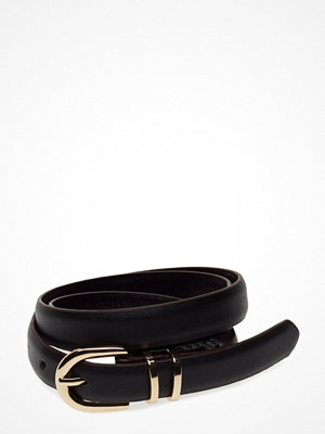 Bälten & skärp - Mango Metal Buckle Belt