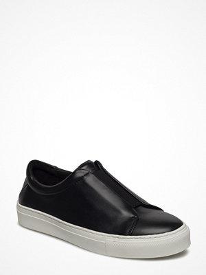 Sneakers & streetskor - Royal Republiq Elpique Derby Elastic