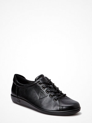 Sneakers & streetskor - Ecco Soft 2.0