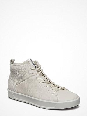 Sneakers & streetskor - Ecco Soft 8 Ladies