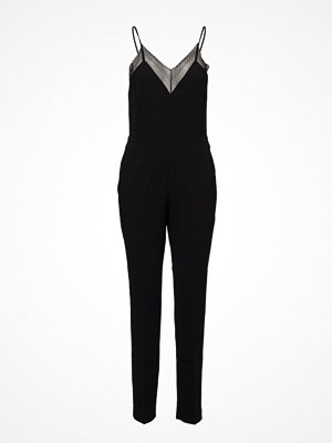 Jumpsuits & playsuits - Iro Fairview