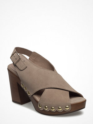 Sandaler & sandaletter - Wonders L-9123