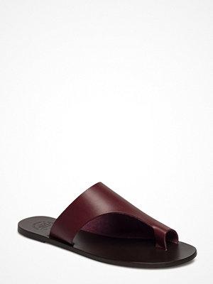 Sandaler & sandaletter - ATP Atelier Rosa