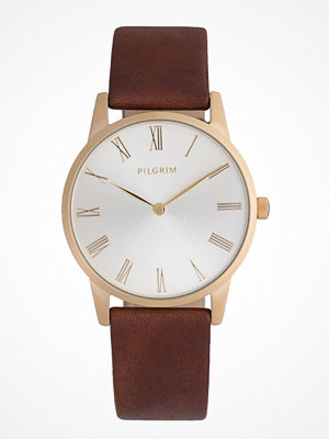 Klockor - Pilgrim Watch
