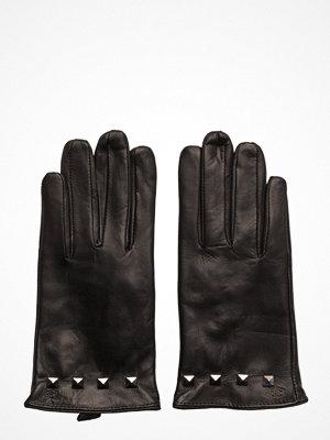 Handskar & vantar - MJM Mjm Lotta