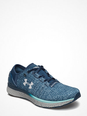 Sport & träningsskor - Under Armour Ua W Charged Bandit 3