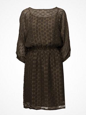 Gestuz Pixie Dress Ma17
