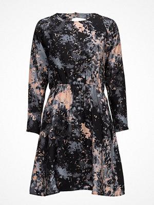 Valerie Katie Short Dress