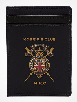 Plånböcker - Morris Accessories Scott