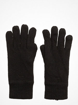 Gant Cotton/Wool Gloves