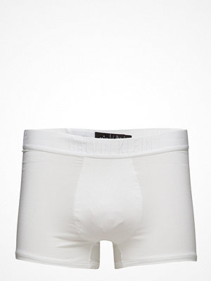 Calvin Klein Trunk, 001, S