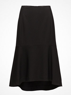 Kjolar - InWear Leika Skirt Hw