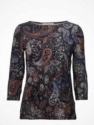 Toppar - Betty Barclay Shirt Short 3/4 Sleeve