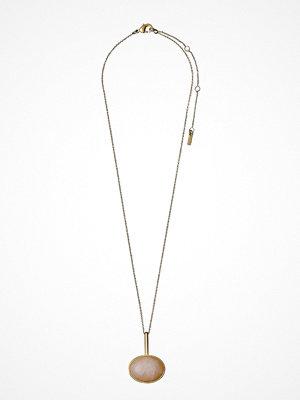 Pilgrim smycke Necklace - Morrigan