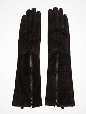 Handskar & vantar - UNMADE Copenhagen Long Zipper Glove