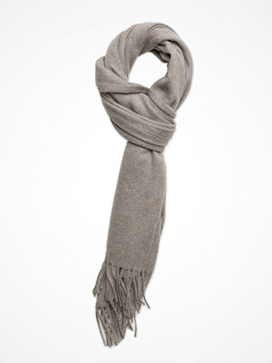 Halsdukar & scarves - Rag & Bone Classic Cashmere Scarf
